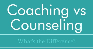 Counseling-vs-coaching-blog-photo-720x380